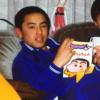 Sumito Kimura
